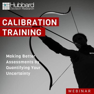 calibration training
