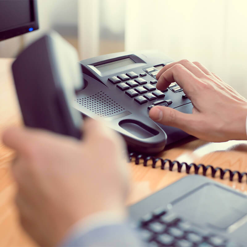 60-Minute Phone Consultation - Final K Sporting Services |Telephone Consultation