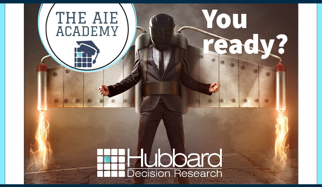 The AIE Academy, Executive Online Learning
